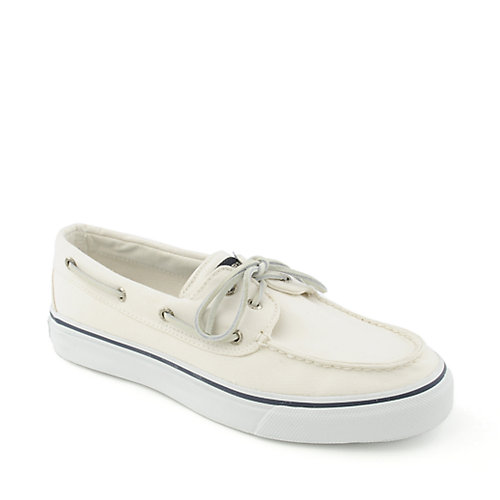 Sperry Top-Sider Mens Bahama