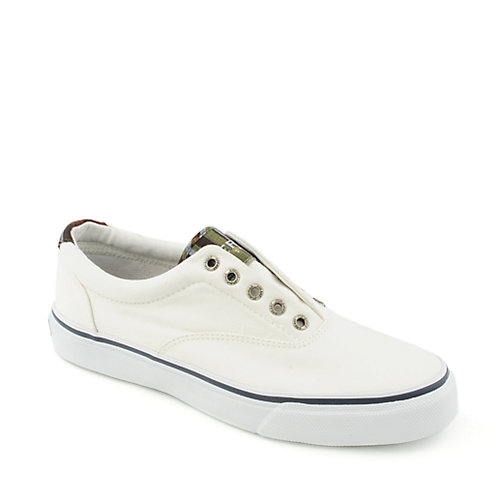 Sperry Top-Sider Mens Striper LL CVO