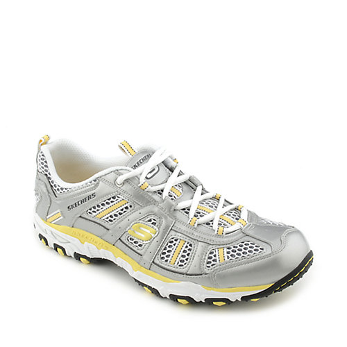 Skechers Womens Livewire