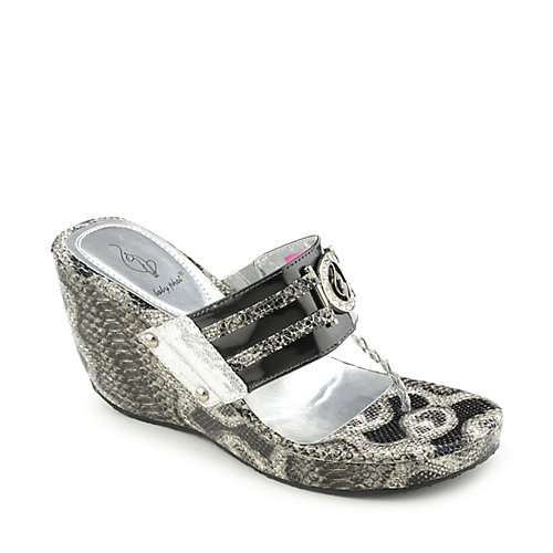 Baby Phat Shoes Reviews