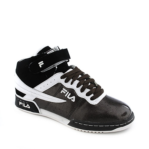 Fila Mens F-13 Level