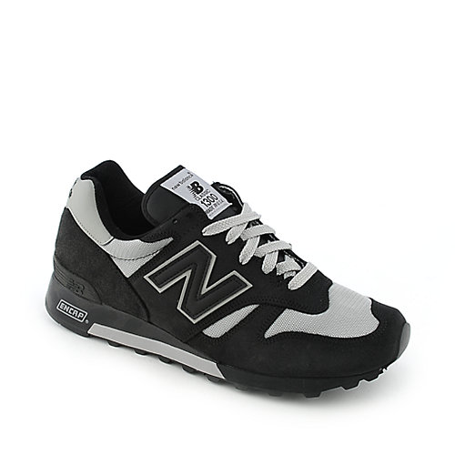 New Balance 1300 mens running sneaker