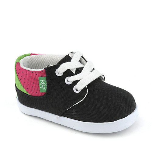 Keep Ramos toddler sneaker