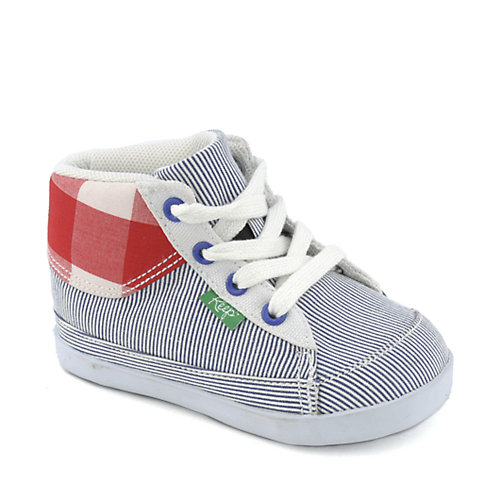 Keep Guerra toddler sneaker