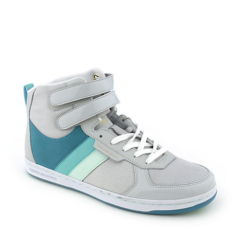 Creative Recreation Dicoco womens casual sneaker