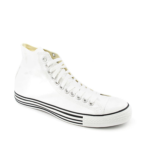 Converse All Star Details Hi mens athletic sneaker