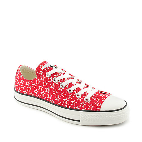 Converse Mens All Star Stars Ox