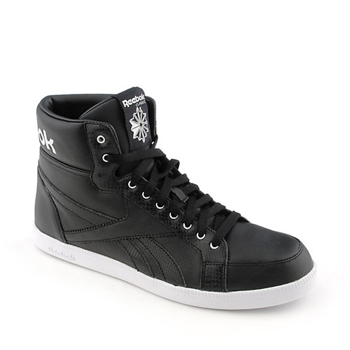 Reebok Berlin mens casual sneaker