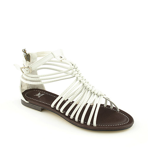 Shiekh Grand-09 womens sandal