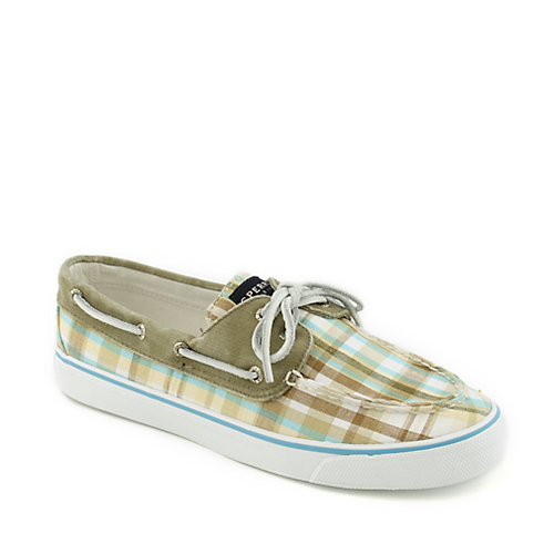 Sperry Top-Sider Womens Top-Sider Bahama 2 Eye