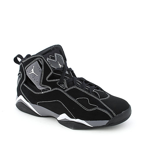 buy online 182f5 33c5d Jordan True Flight mens sneaker