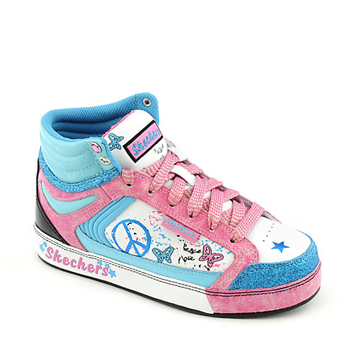 Skechers Kids D'Lish Dreamland