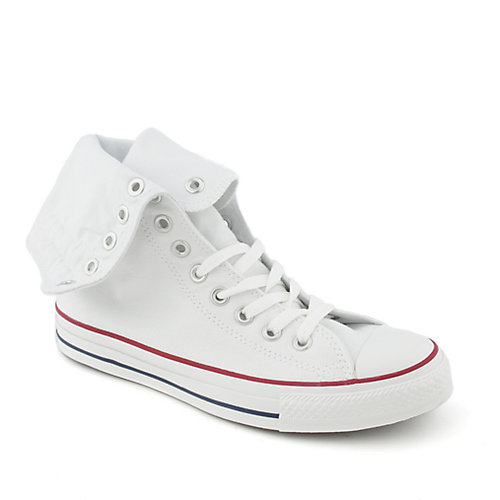 Converse All Star XHI at shiekhshoes.com