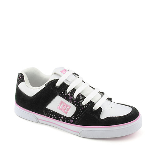 DC Shoes Kids Pure
