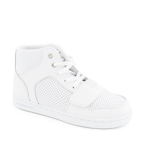 Creative Recreation Cesario Hi youth sneaker