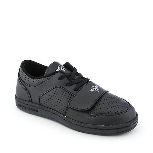 Creative Recreation Cesario Lo youth sneaker