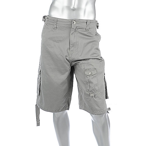 Live Mechanics Provision Shorts mens shorts