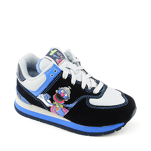 New Balance Kids Super Grover