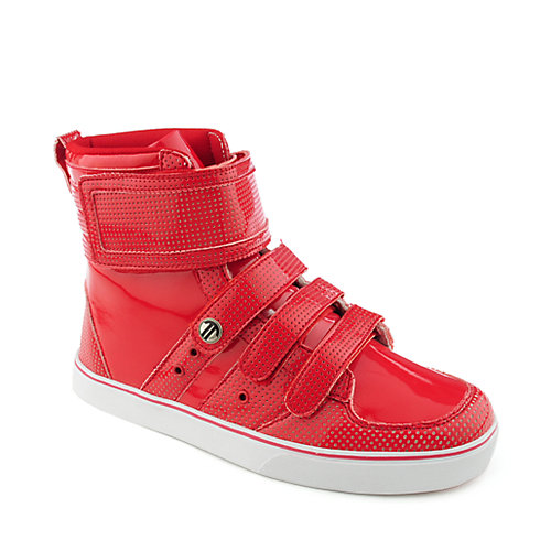 Radii Mens 420 Top