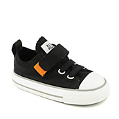 Toddler All Star New Slip Lo