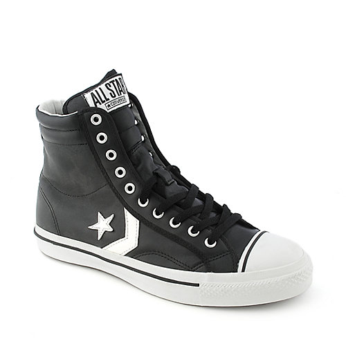 Converse Star Player 75 Hi mens lifestyle sneaker