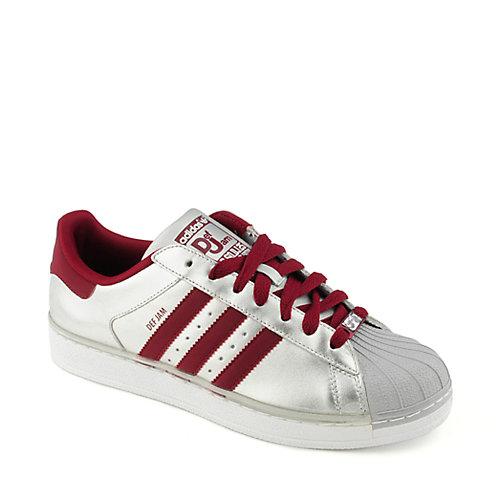 88539d1e0a81 Adidas Superstar 2 Def Jam 25th Anniversary at shiekhshoes.com