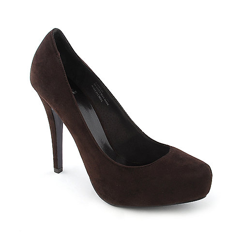 Shiekh Womens Laura-01