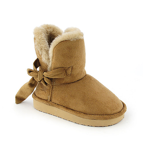 Shiekh Lovely-IIS youth boot