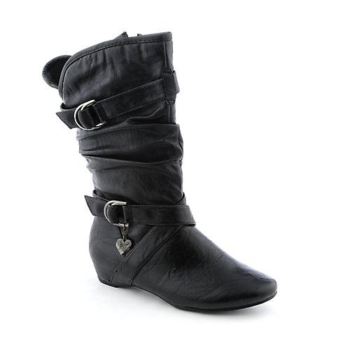 shiekh amar 1 womens boot
