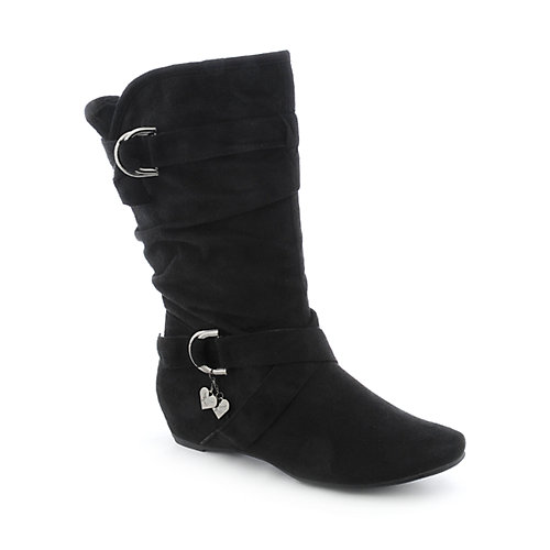 Shiekh Amar-1 womens boot