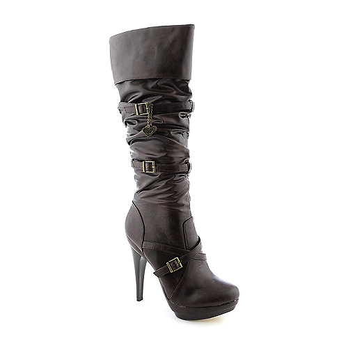 Shiekh Martha womens boot
