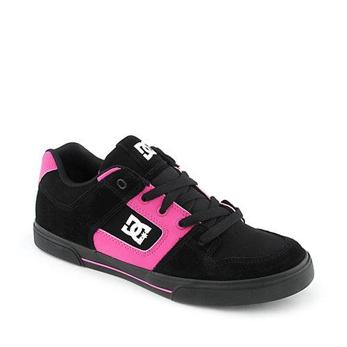 DC Shoes youth Pure