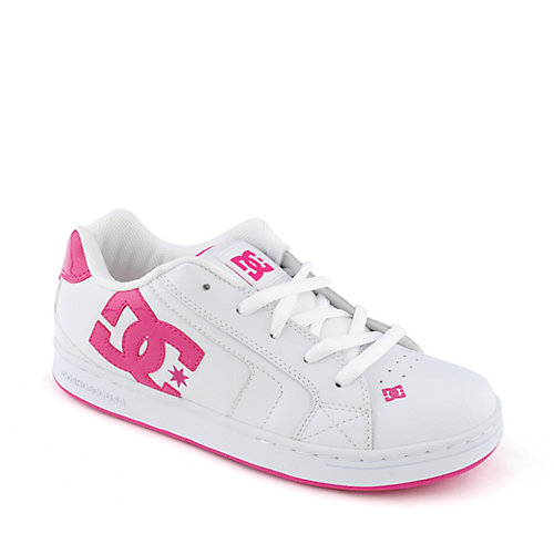 DC Shoes Youth's Net