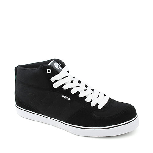 Osiris Mens Uptown Vulcanized