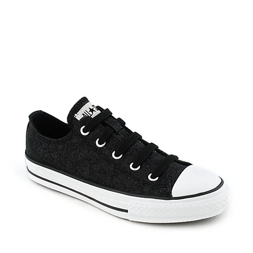 Converse Kids All Star Strech Ox