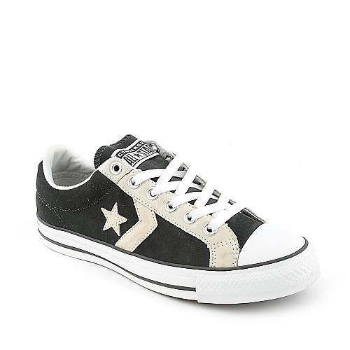 Converse Star Player EV Ox at shiekhshoes.com