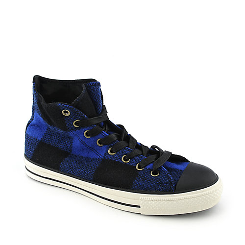 Converse All Star Chuck Taylor Welch Hi mens lifestyle sneaker