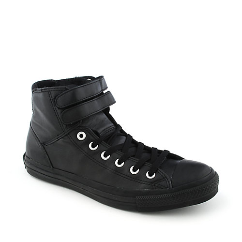 Converse Mens All Star 2 Strap Hi
