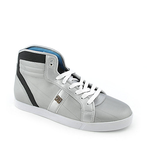 DC Shoes Xander mens skate shoe