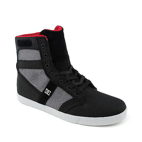 DC Shoes Mens Admiral TX
