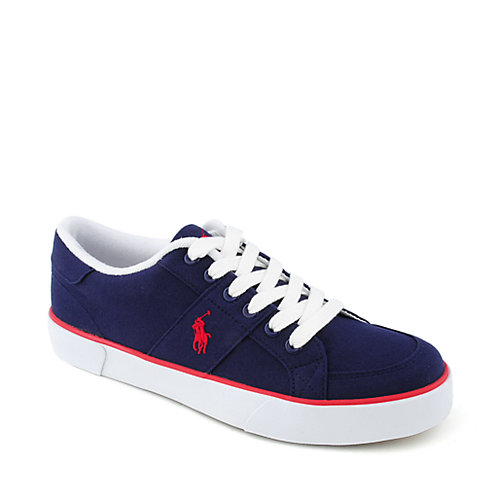 Polo Ralph Lauren Mens Harold
