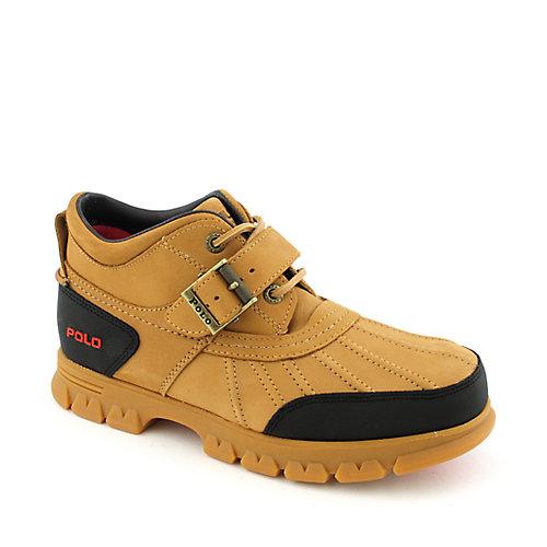 Kids   Jazz Shoes