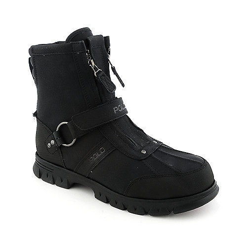 Polo Ralph Lauren Conquest Hi II