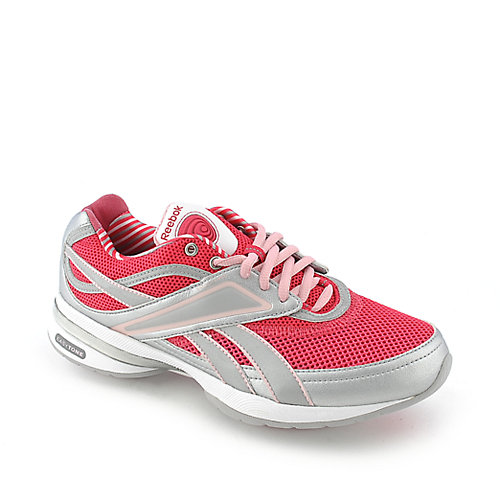 Reebok EasyTone Reeinspire womens athletic sneaker