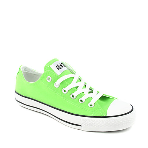 Converse Mens All Stars Ox