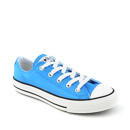 Converse Kids All Stars Ox