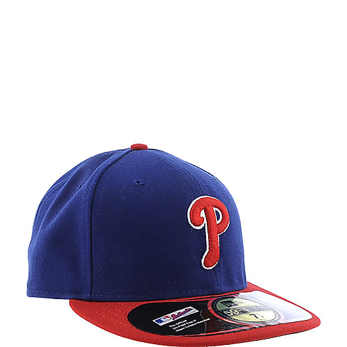 New Era Philadelphia Phillies Cap snapback hat
