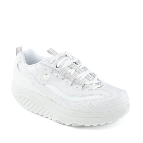 9575e678e943 Skechers Shape Ups Metabolize at shiekhshoes.com