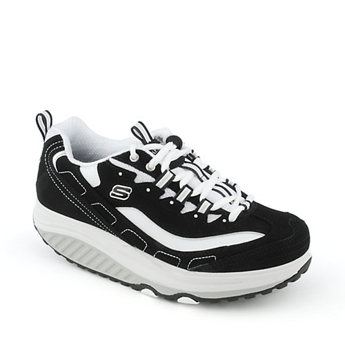 Skechers Womens Shape Ups Strength