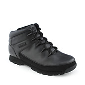 Mens Mid Top Boots